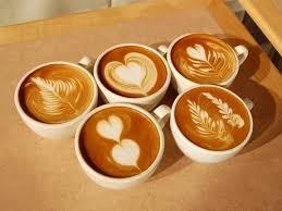 Coffee images.jpg