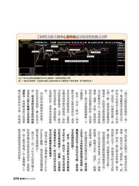 870期 期貨精選-分頁jpg-4.jpg