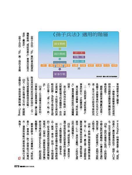 871期 期貨精選jpg_單頁4.jpg