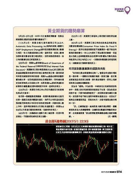 871期 期貨精選jpg_單頁5.jpg