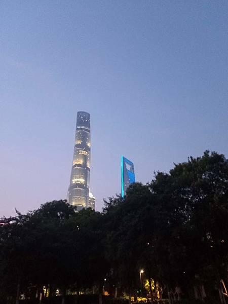 WeChat 圖片_20190707215756.jpg