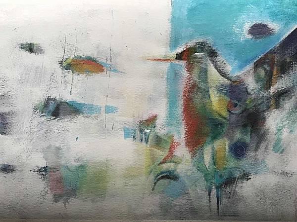 羽𢑥:追夢的翅膀.jpg