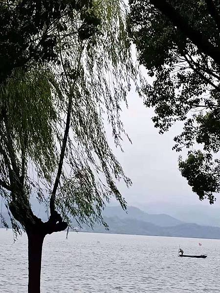 WeChat 圖片_20190902223721.jpg