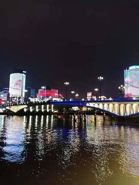 WeChat 圖片_20190902223817.jpg
