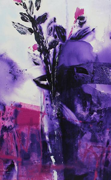 花醉人也醉:唯美的紫色.png