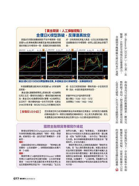 活用《金融AI理財》上海AI安防和AI金融,業務滲透快,市場份額大_20190909_2.jpg