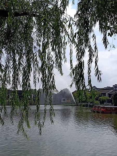 WeChat 圖片_20190911112328.jpg
