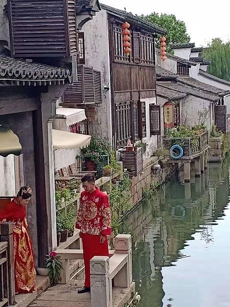 WeChat 圖片_20190911112344.jpg