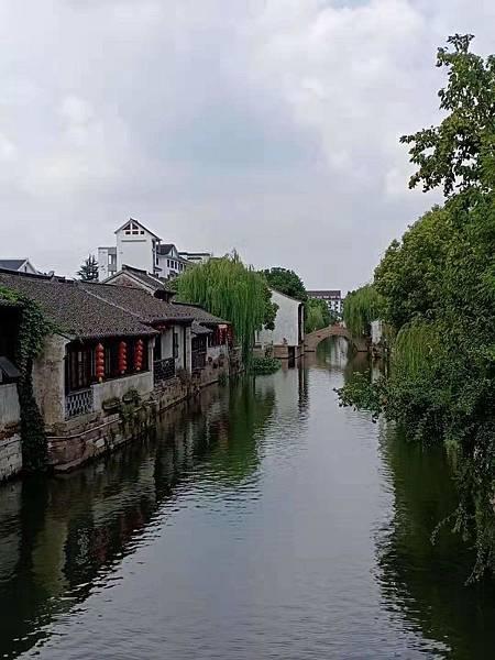 WeChat 圖片_20190911112415.jpg