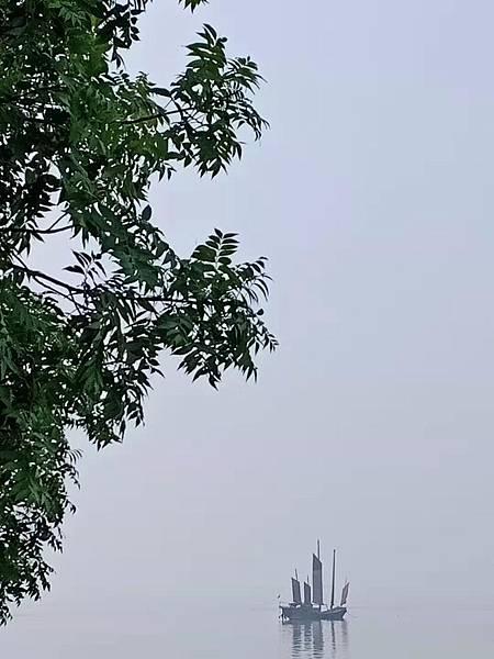 WeChat 圖片_20190911112921.jpg