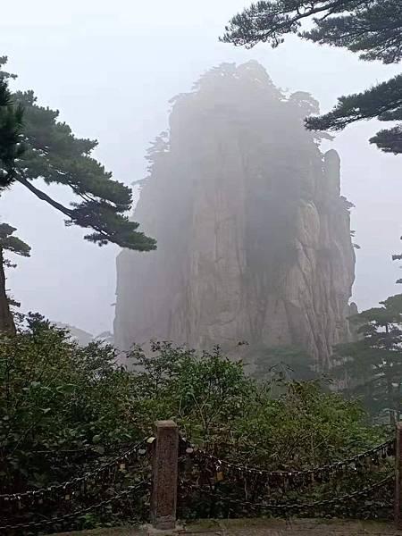 WeChat 圖片_20190916232116.jpg