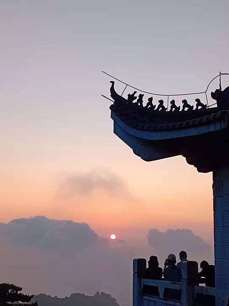 WeChat 圖片_20190917003224.jpg