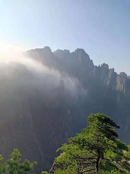 WeChat 圖片_20190917003614.jpg