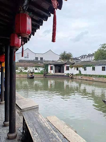 WeChat 圖片_20190923223610.jpg