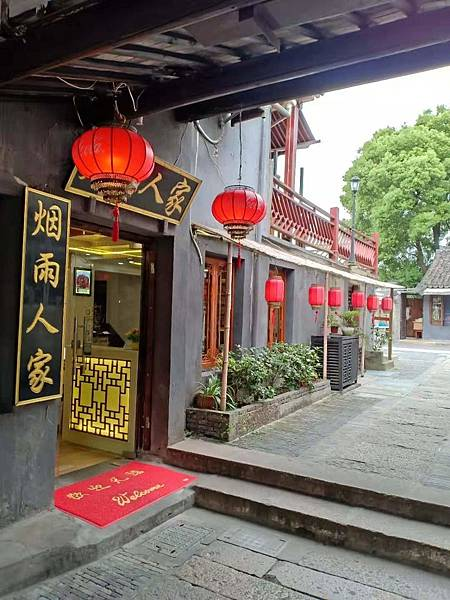 WeChat 圖片_20190923223636.jpg