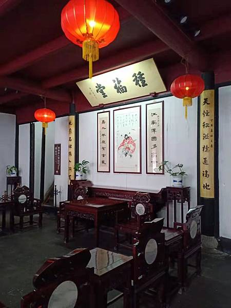 WeChat 圖片_20190923223706.jpg