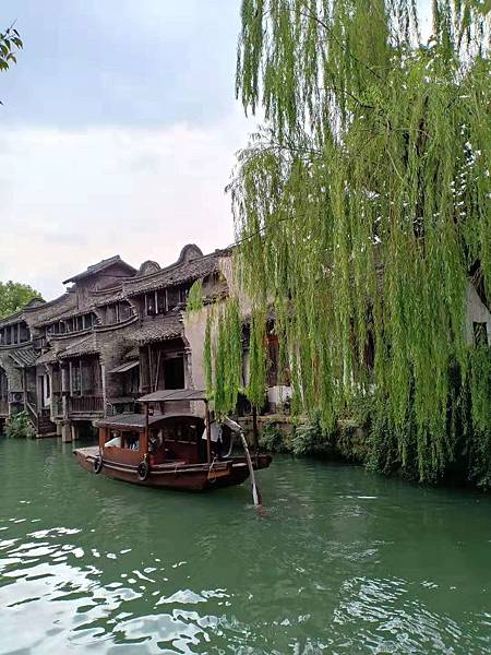 WeChat 圖片_20190923223759.jpg