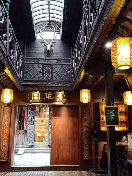 WeChat 圖片_20190923223926.jpg