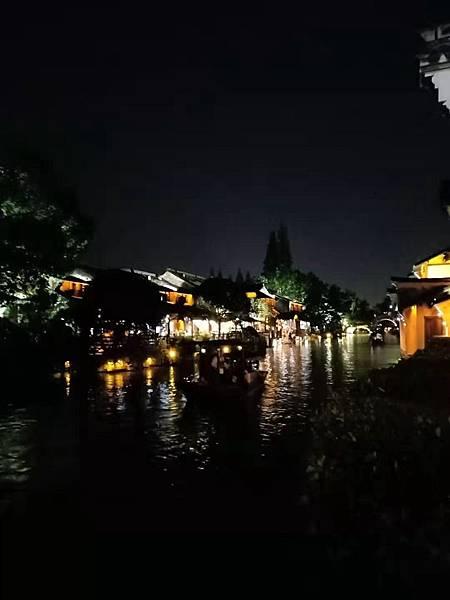 WeChat 圖片_20190923224022.jpg