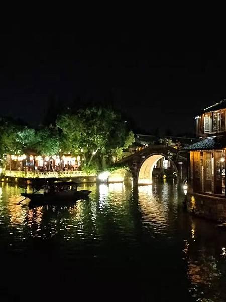 WeChat 圖片_20190923224028.jpg