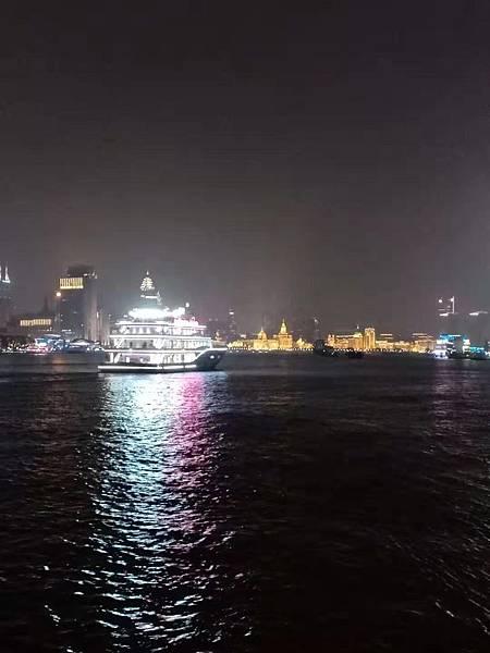 WeChat 圖片_20191007125140.jpg
