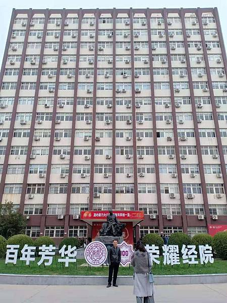 WeChat 圖片_20191022121151.jpg