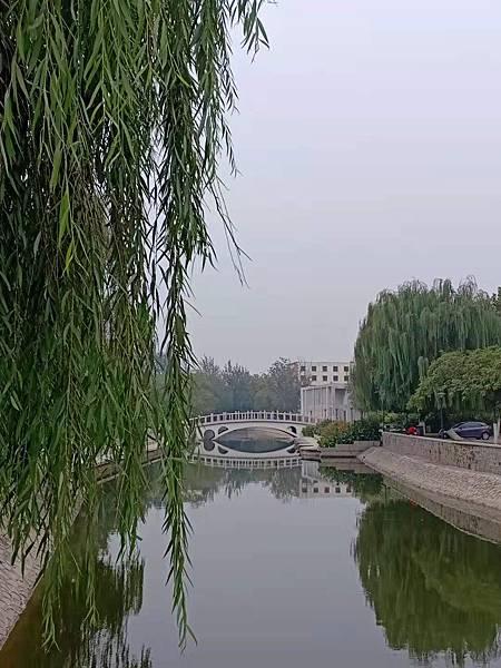 WeChat 圖片_20191022121413.jpg