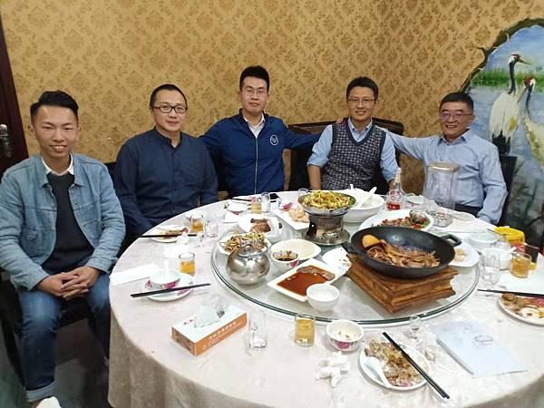 WeChat 圖片_20191022121549.jpg