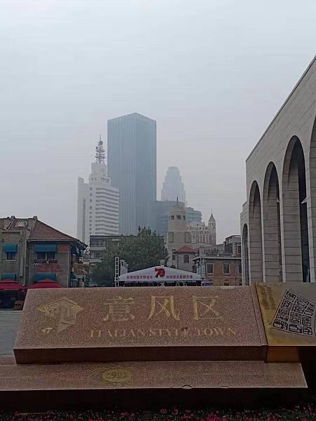 WeChat 圖片_20191022121555.jpg
