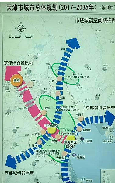 天津2.png