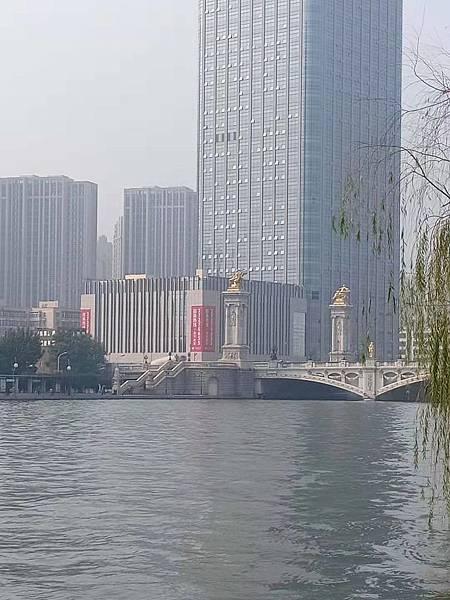 WeChat 圖片_20191022121658.jpg