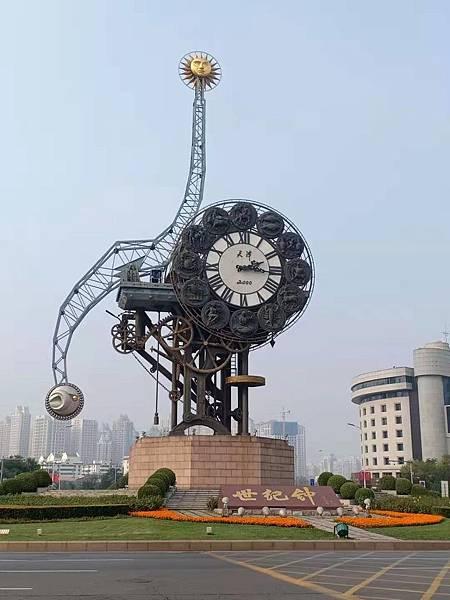 WeChat 圖片_20191022121717.jpg