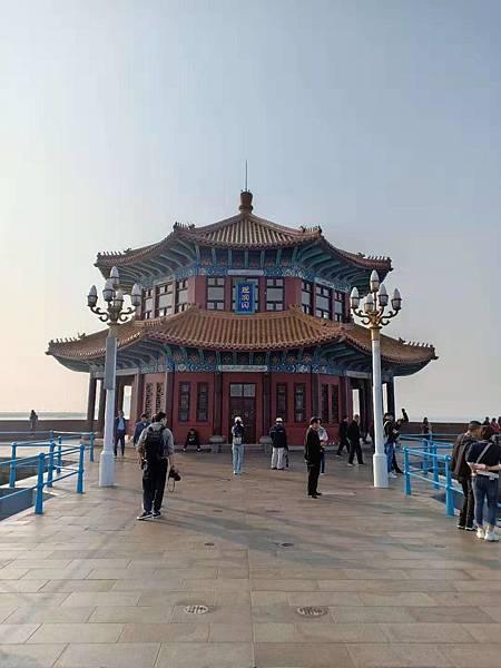 WeChat 圖片_20191022121756.jpg