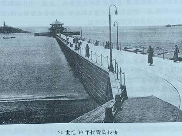 WeChat 圖片_20191023002442.jpg