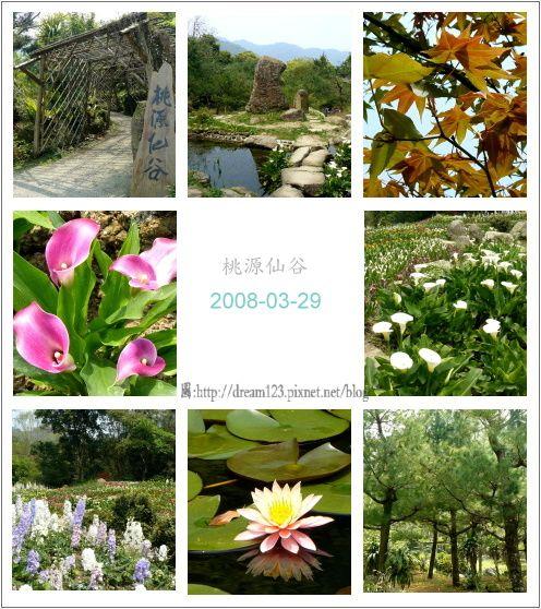 20080329_桃源仙谷_pixnet.jpg