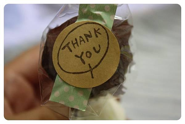 2011週年慶義賣-03-手刻章THANK YOU_60元.JPG