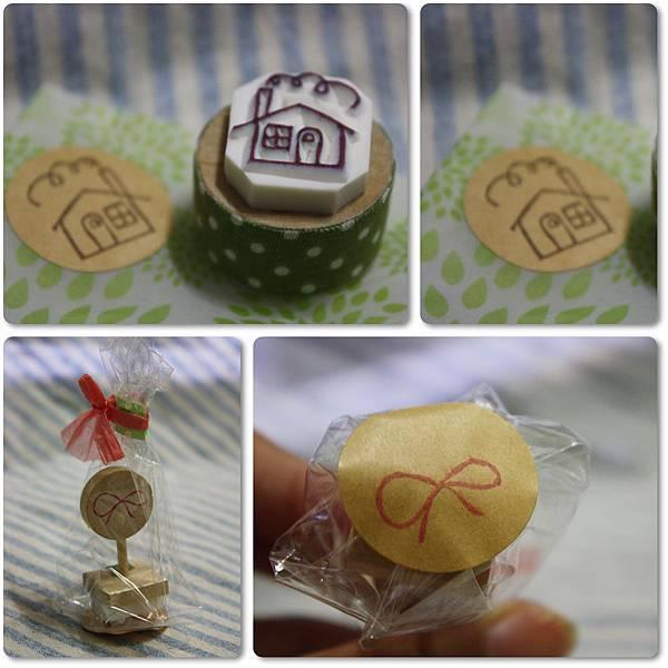 2011週年慶義賣-05-手刻章蝴蝶結_40元.jpg