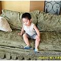 2Y1M14D - 墾丁尋夢園100.8.21