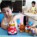 2Y2M29D - 玩玩具100.10.5