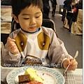 2Y6M3D - 台中新天地101.1.10