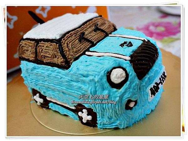 程5歲汽車蛋糕1-1.jpg