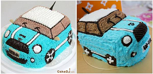 程5歲汽車蛋糕1-3.jpg