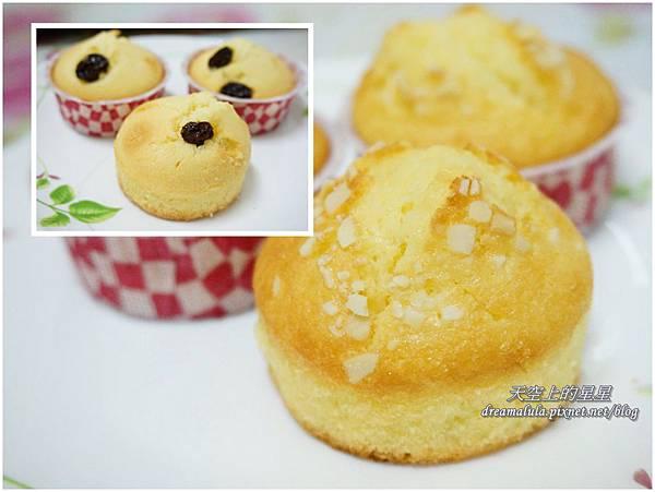 2-1-2 橙香杏仁小蛋糕.jpg