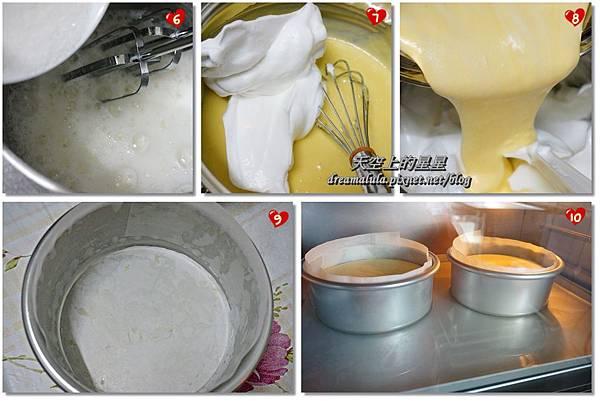 2-6-2 百香果輕乳酪蛋糕.jpg