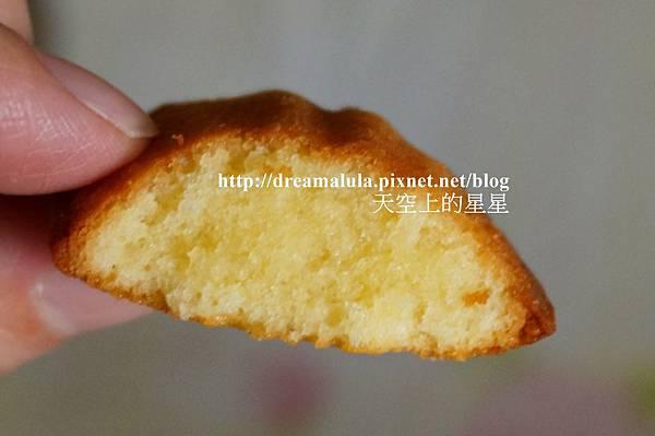 蛋糕No12-5-2.JPG