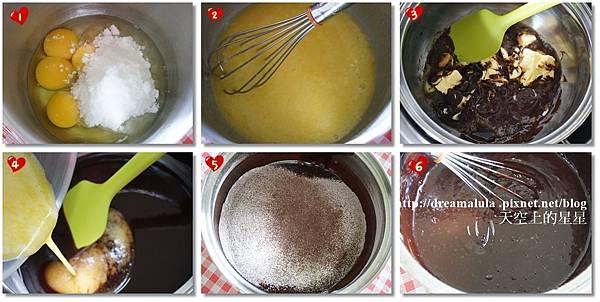 蛋糕No15-1.jpg