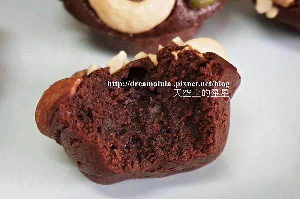 蛋糕No15-6.JPG