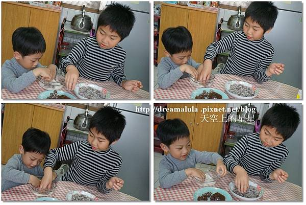cats蓮藕黑糖糕3-8.jpg