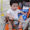 1Y1M1D-田尾公路花園 99.8.8