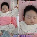 3M23D-投降睡姿,睡的很好眠^^98.10.30